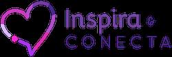 Inspirações, dicas, assessoria e marketing. Tudo conectado ♥